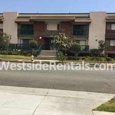 Rental info for MUST SEE!! APARTMENT NEAR THE AMERICANA ON BRAND! in the Vineyard area