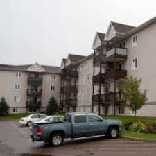Rental info for 378 Gauvin Road in the Moncton area