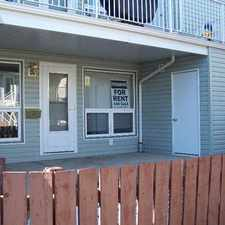 Rental info for 2115-118 Street, Suite 39 in the Skyrattler area
