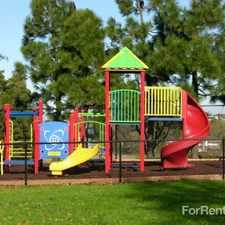 Rental info for Bella Vista at Hilltop
