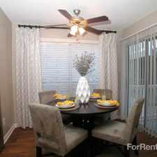 Rental info for Sterling Vinings in the Atlanta area