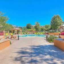 Rental info for Altezza High Desert