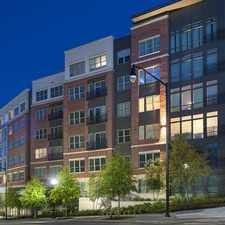 Rental info for Hanover East Paces in the Buckhead Village area