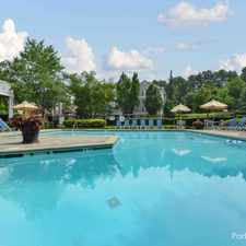 Rental info for Shiloh Green Apartments
