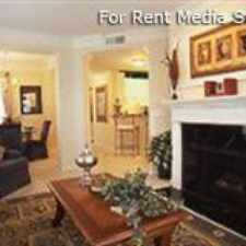 Rental info for Manor at Buckhead in the Atlanta area
