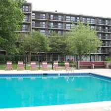 Rental info for Autumn Ridge Apartments & Townhomes