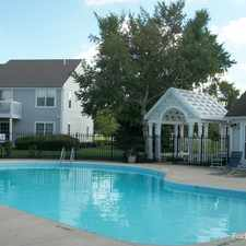 Rental info for Wexford Lakes
