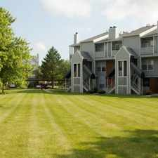 Rental info for TGM Meadow View in the Columbus area