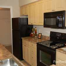 Rental info for CORE Riverbend Apartment Homes