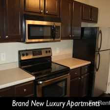 Rental info for Auburn Hill Apartments