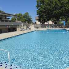 Rental info for Briar Hill Apartments