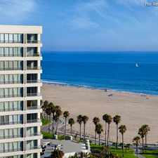 Rental info for The Shores