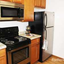 Rental info for Lexington Heights Apartments