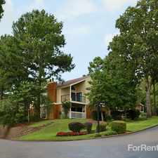 Rental info for Country Squire