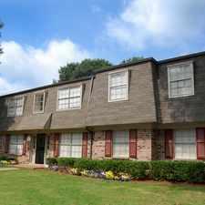 Rental info for Ashton Hills