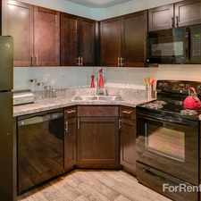 Rental info for Meridian Pointe Apartment Homes