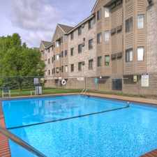 Rental info for Sterling Ponds Apartments