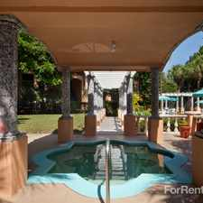 Rental info for Summit at MetroWest