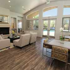 Rental info for Emerald Pointe at Stanford Ranch in the 95765 area