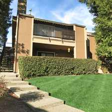 Rental info for Heather Downs Apartments in the Citrus Heights area