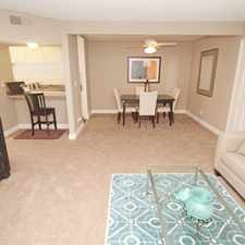 Rental info for Wedgewood Apartments