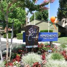 Rental info for Sand Creek