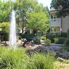 Rental info for Salishan Apartment Homes