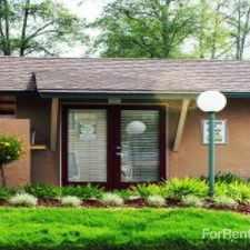 Rental info for Willow Creek - Poway