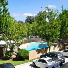 Rental info for Gold Coast Apartments