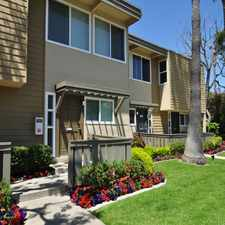 Rental info for Loma Palisades in the San Diego area