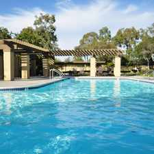 Rental info for Wintergreen Apartments in the San Diego area