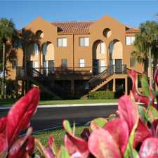 Rental info for Waterview at Coconut Creek