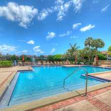 Rental info for Boca Arbor Club