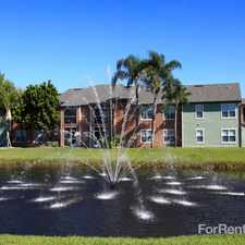 Rental info for Viera of the Palm Beaches