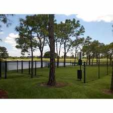 Rental info for Cameron Cove