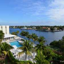 Rental info for Bermuda Cay