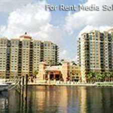 Rental info for Sunrise Harbor