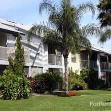 Rental info for Timber Chase at Sarasota Bay