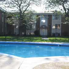Rental info for Abbey Run Apartments