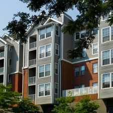 Rental info for The Point at Alexandria in the Alexandria area