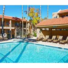 Rental info for Saddle Ridge Apts in the Oro Valley area