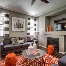 Rental info for Milan Apartment Townhomes in the Paradise area