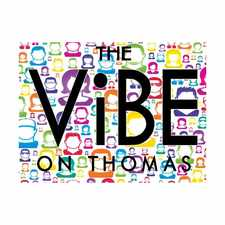 Rental info for The Vibe on Thomas