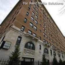 Rental info for The Sovereign Apartments in the Chicago area