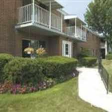 Rental info for Colony Club Apartments & Townhomes