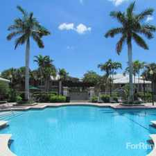 Rental info for Willoughby Cove
