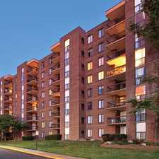 Rental info for Ravensworth Towers in the Annandale area