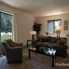 Rental info for Walden Woods