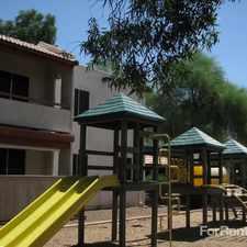 Rental info for La Jolla De Tucson (AZ)