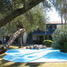 Rental info for Lakes Apartments, The in the Tucson area